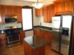 U Shaped Kitchen Designs With Island by Black And White Kitchens U Shaped Kitchen Designs With Island