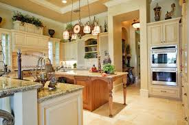 colonial kitchen ideas colonial kitchen pictures lovetoknow