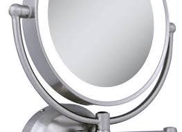 Cordless Lighted Makeup Mirror Cordless Lighted Makeup Mirror Pixball Com