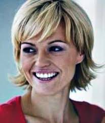 haircuts with bangs for middle age women hairdos for middle age women back to post short hairstyles for