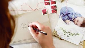 the do u0027s and don u0027ts of sending holiday cards today com