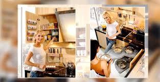 cuisine bourges cuisine cuisiniste électroménager à bourges sancerres cosnes