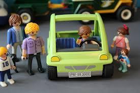 Kaufen Hauser Playmobil Film Deutsch Wir Kaufen Ein Auto Youtube