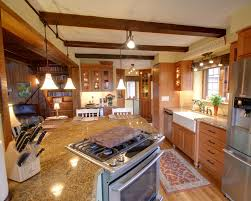 Over Kitchen Sink Light by Over Kitchen Sink Lighting Kitchen Traditional With None