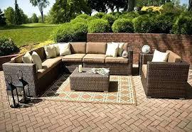 California Patio Furniture Outdoor Furniture Stores San Diego Ca Patio On Miramar Rd Sale