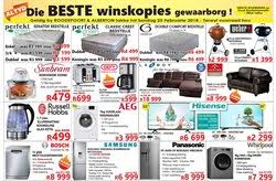 hifi corp specials u0026 deals february 2018 tiendeo