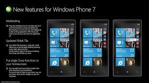18 home design app windows phone herramienta microsoft