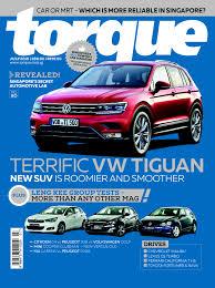 lexus golf singapore july 2016 issue torque