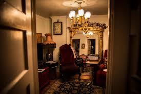 home design 2016 serial s13 05 dorothea puente house ghost adventures crew