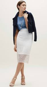 ann taylor how to wear spring 2015 styles guide u2013 nawo