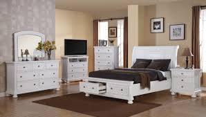 bedroom black queen bedroom sets awesome queen bedroom furniture