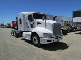 2012 kenworth for sale used 2012 kenworth t660 sleeper for sale in ca 1168