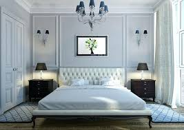 Area Rug In Bedroom Area Rugs For Bedrooms Blatt Me