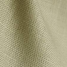 tissus ameublement canapé tissu ameublement couture couture
