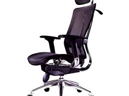 Simple Office Chairs Office Ideas Creative Used Office Furniture Appleton Wi Design