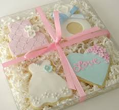 cookie box favors 194 best cookie packaging ideas images on cookie