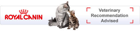royal canin veterinary diet at zooplus ie