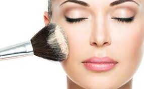 Atlanta Makeup Classes Buckhead Lash Studio Atlanta U2013 Eyelash Extensions Buckhead Atlanta
