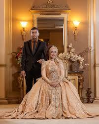 wedding dress surabaya novikurniawanphotographie tesettürlü gelinlik nişan elbiseleri
