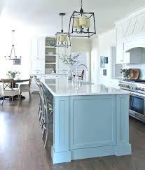 blue kitchen cabinets sherwin williams sherwin williams blue kitchen page 1 line 17qq