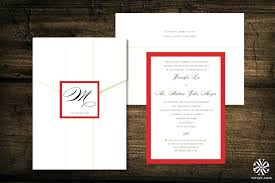 cheap fall wedding invitations best of wedding invitations in houston tx and wine gold slate gray