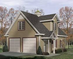 2 car garage plans with loft two car garage with loft storage 2233sl architectural designs