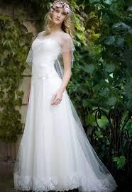 essayage robe de mariã e 2eme essayage robes de mariée le de la mode