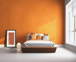 wandfarben im schlafzimmer schlafzimmer ideen wandfarben home design welche wandfarbe fürs