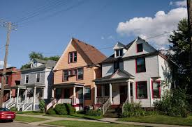 hoa horror stories detroit home buying nightmares curbed detroit
