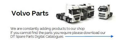volvo truck parts uk volvo truck parts f10 f12 f16