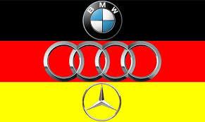 mercedes vs bmw vs audi maintenance cost mercedes vs bmw vs audi image car nigeria