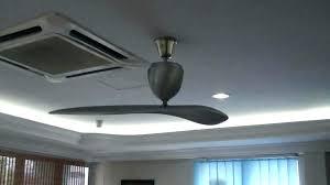 no blade ceiling fans ceiling fan no blades ceiling fan blades angle yepi club