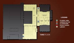 plans room 3rd floor floor plans room index tour the building about the