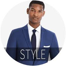 light gray suits for sale men s tuxedos and suits rent or buy the dessy group
