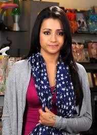 trisha hair in vtv trisha krishnan images beautiful trisha hd