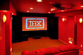 Home Theatre Design Basics Basement Theater Ideas Trendy Living Room Home Theater Ideas With