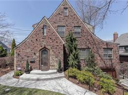 pittsburgh house styles tudor style pittsburgh real estate pittsburgh pa homes for