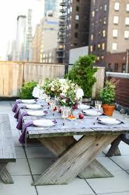 100 backyard engagement party ideas get 20 backyard bridal