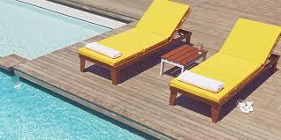 macalli inspired living weatherproof outdoor patio furniture