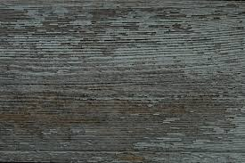 weathered wood weathered wood texture by blokkstox on deviantart