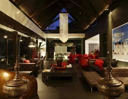 Best Interior Design Thailand Images On Pinterest Thailand - Thai style interior design