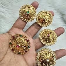 rajputi earrings karni rajputi jewellery karni rajputi jewellery instagram