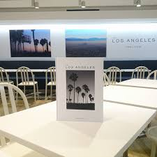 karl hab s 24h los angeles photo book is a letter to la