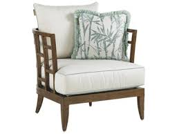 Cheap Patio Furniture Houston by Outdoor Patio Chairs Noel Furniture Houston Tx