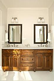 Discount Bathroom Vanities Atlanta Ga Bathroom Vanities Atlanta Bathroom Cabinets Discount Bathroom