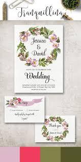 Printable Wedding Invitations Die Besten 25 Lilac Wedding Invitation Suites Ideen Auf Pinterest