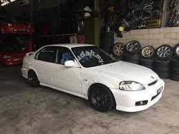 honda civic ek9 for sale honda civic ek 4 door convert to k20a type r 2 0 cars for sale
