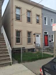 apartment unit house at 157 south street jersey city nj 07307