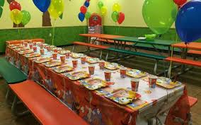 jungle birthday party scooter s jungle valencia california kidsparties party