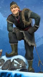 25 frozen characters ideas disney olaf